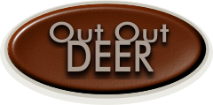 Out Out Deer
